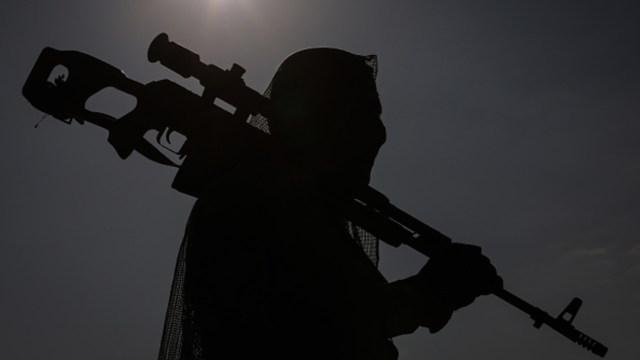 Bagdad anuncia que mató al jefe del Estado Islámico en Irak