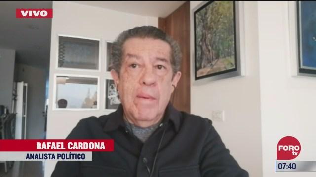 estrategia nacional de vacunacion contra covid 19 en mexico
