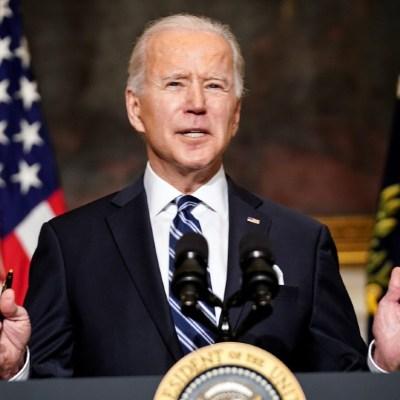 Biden-firma-decretos-contra-el-calentamiento-global
