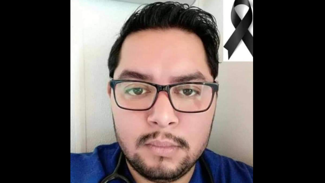 Médicos residentes de hospital en Ecatepec acusan negligencia