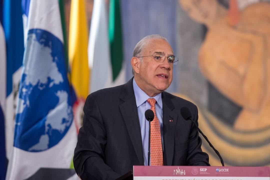 OCDE-pide-a-México-descarbonizar-economía-mexicana