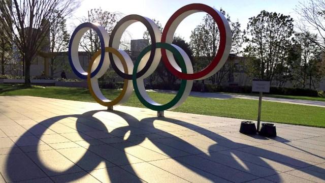 Juegos Olímpicos de Tokio podrían no realizarse en 2021 si avanza COVID-19, considera funcionario japonés