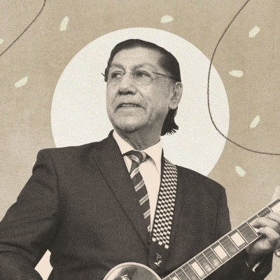 Mario-Gutierrez-Angeles-Negros