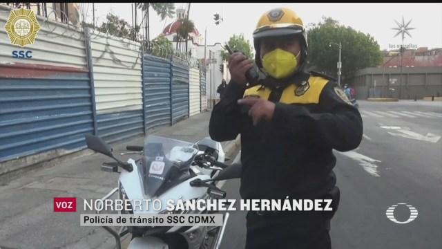 Ascienden de puesto a policía que regreso 30 mil pesos