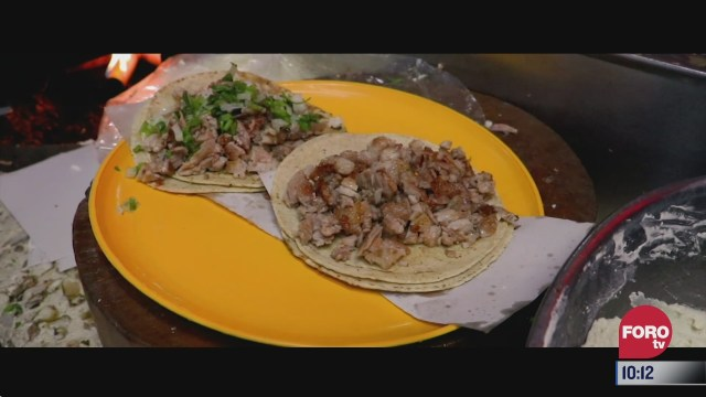 retratos de mexico ricos tacos de suadero