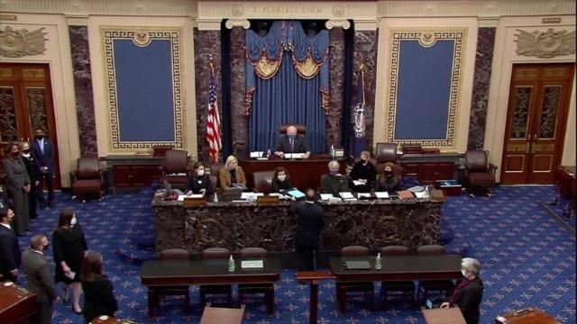 Juicio-político-Trump-impiden-que-sea-delarado-inconstitucional