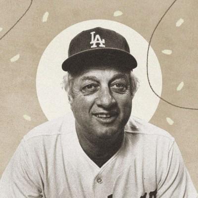 Tommy_lasorda_beisbol