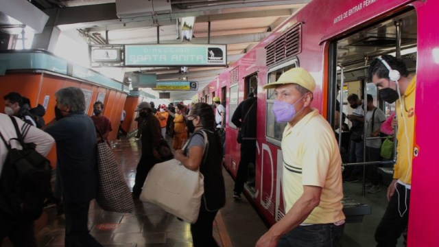 Suministro-eléctrico-del-Metro-se-restablecerá-el-domingo