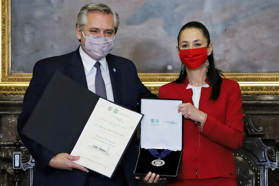 Presidente-de-Argentina-huésped-distinguido-de-la-CDMX