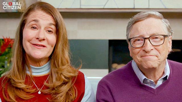 El empresario y filántropo, Bill Gates advirtió que siguiente pandemia será diez veces peor y que tenemos que aprender la lección de COVID-19