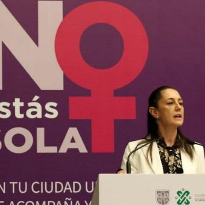 Claudia-Sheinbaum-informe-alerta-de-Violencia-de-Género