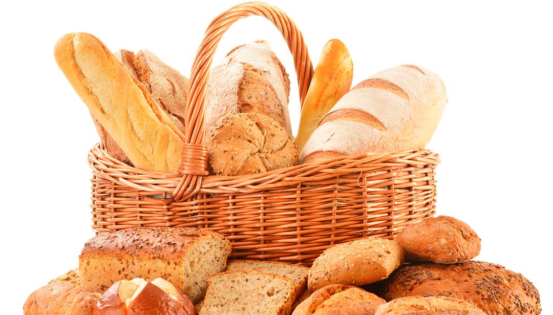 Comer cereales refinados aumenta el riesgo de infarto y muerte, señala estudio