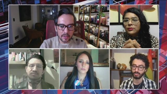 crimenes trans y homofobicos en mexico