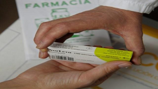 Cuba recibe nuevo donativo de píldoras anticonceptivas de la ONU