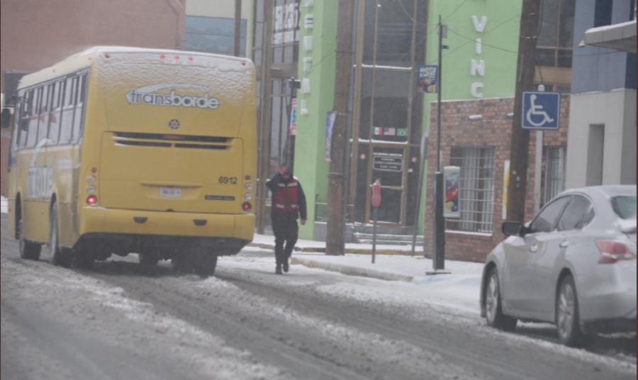 Frío-y-nevadas-hoy-en-el-norte-del-país