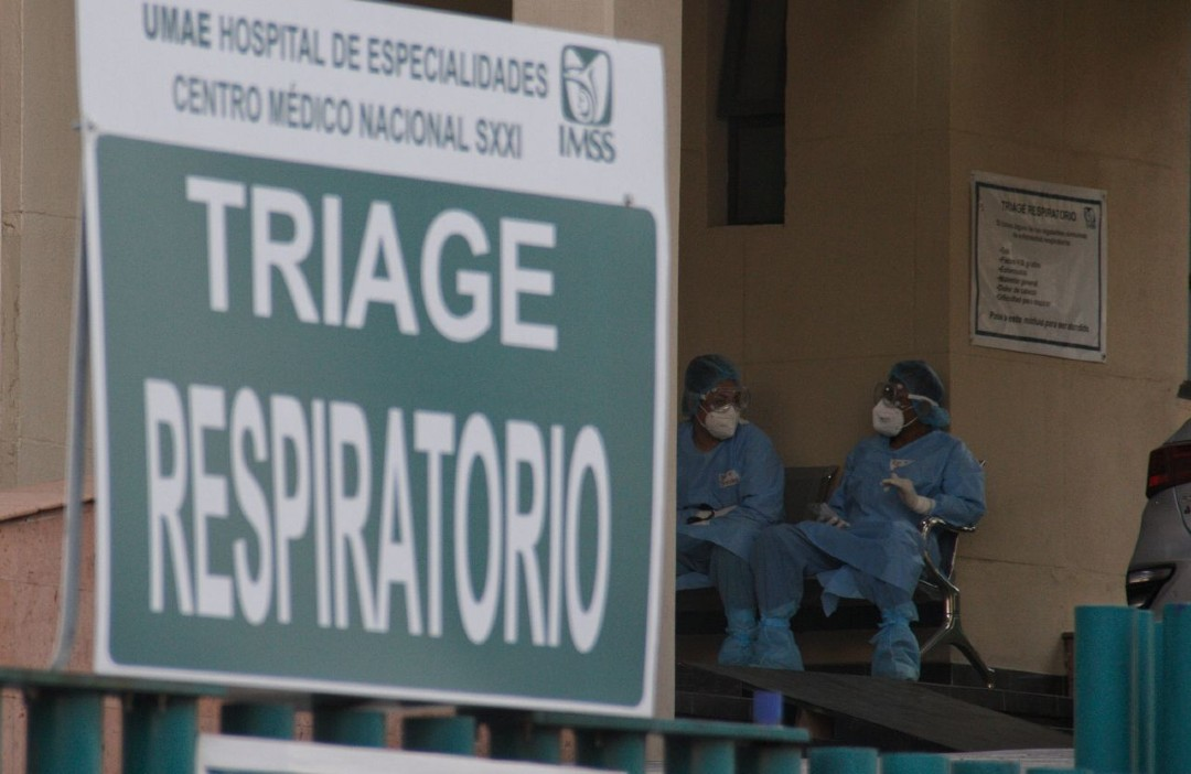 Mapa-y-casos-de-coronavirus-en-México-del-22-de-febrero-2021