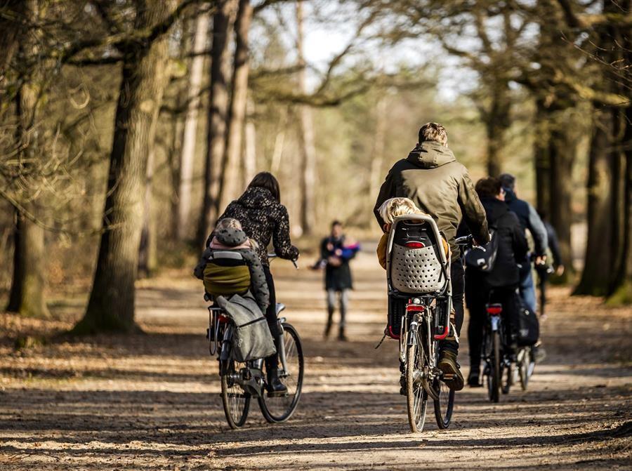 Holanda-prolonga-toque-de-queda-hasta-el-15-de-marzo