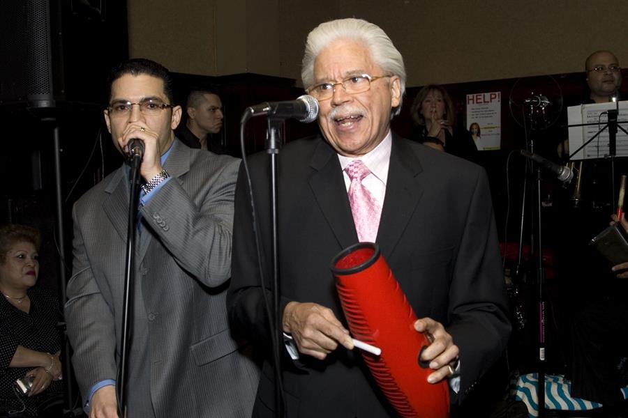 Muere-el-legendario-Johnny-Pacheco-El-Padrino-de-la-salsa