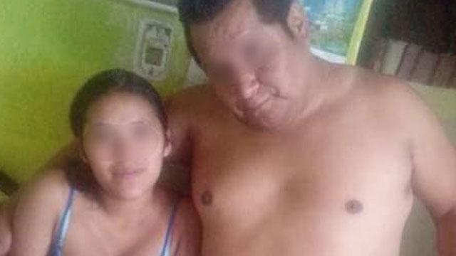 Una pareja asaltó y golpeó a su vecina de 80 años en Chimalhuacán, Estado de México; la dieron por muerta