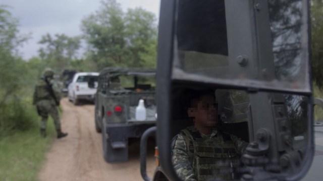 Enfrentamiento-deja-dos-muertos-en-Reynosa-Tamaulipas