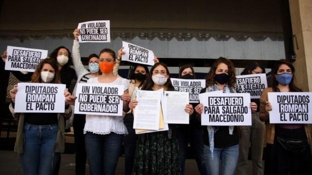 MC-promueve-juicio-político-contra-Félix-Salgado-Macedonio