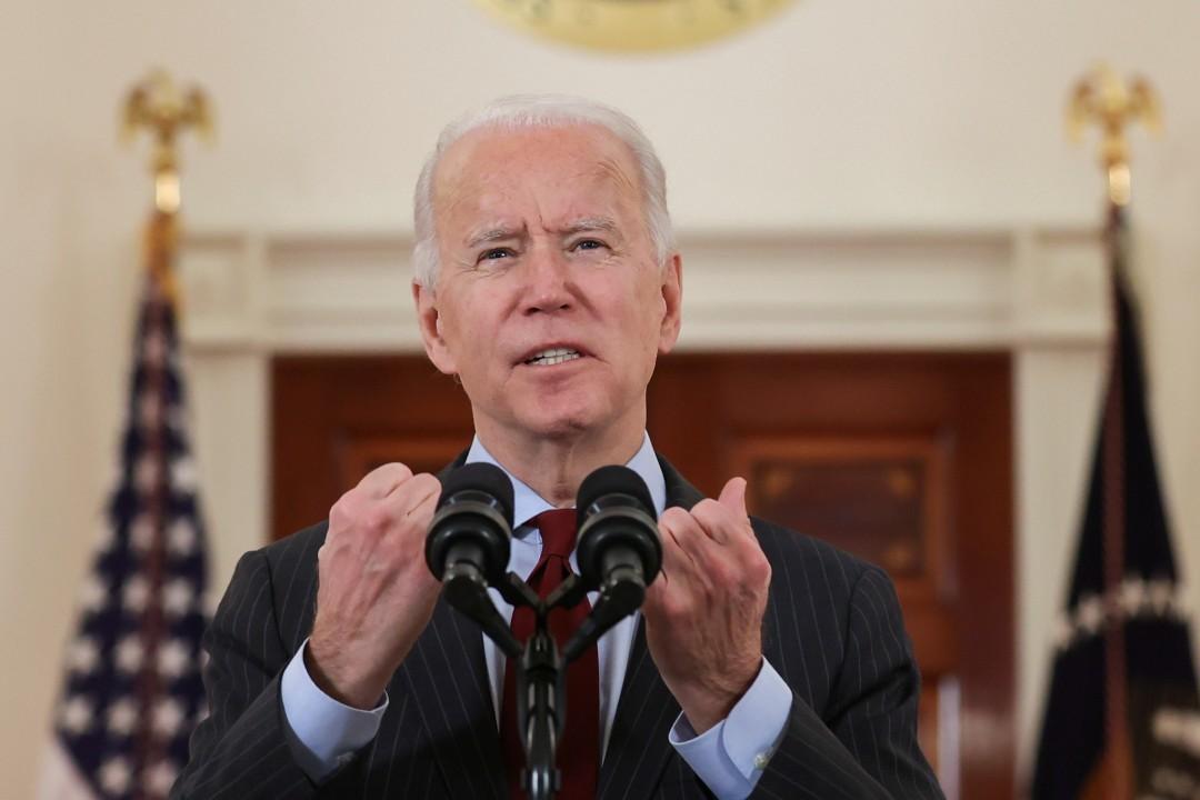 Joe-Biden-dijo-que-la-cifra-de-muertos-del-COVID-19-es-descorazonadora