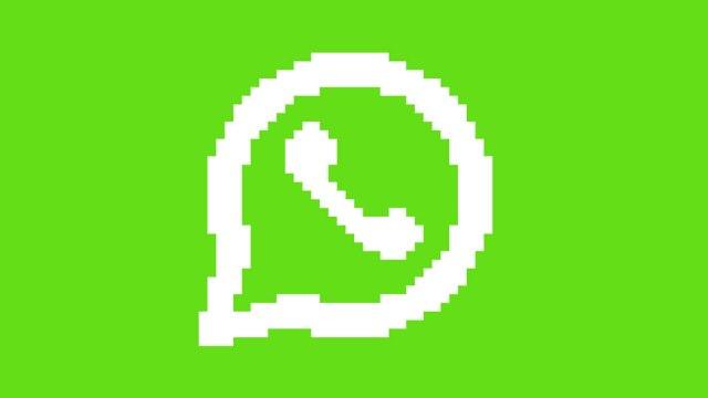 Te explicamos como hacer el truco de pixelear fotos en WhatsApp sin tener que instalar otra app