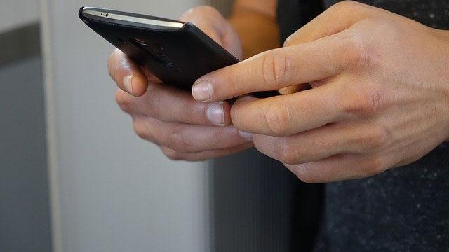 Te explicamos cómo pueden activar la útil función conocida como Modo Borracho en WhatsApp