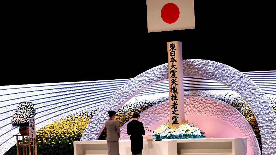 A diez años del terremoto y tsumani, Japón no olvida las dolorosas lecciones