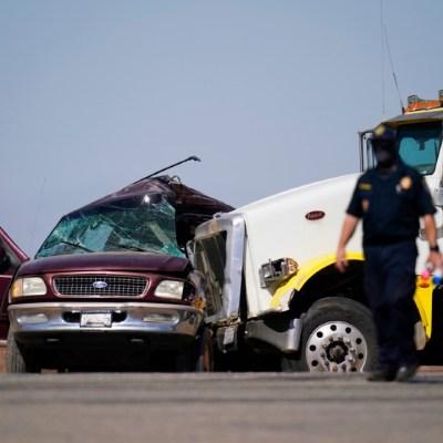 Choque-en-California-EEUU-deja-13-muertos-y-varios-heridos