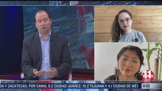 analisis sobre aumento de la violencia en contra de las mujeres en mexico