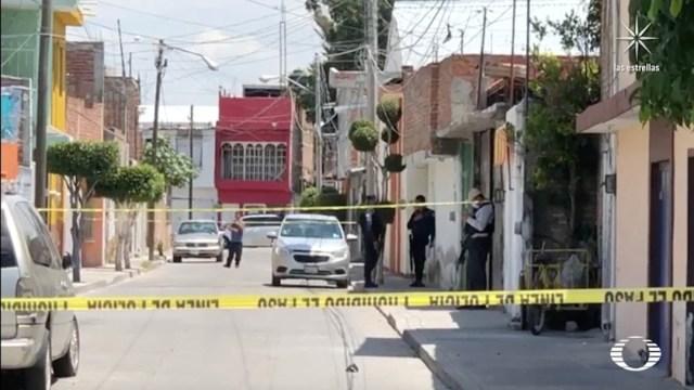 Apaseo El Alto, Guanajuato, alcaldía peligrosa para servidores públicos en México