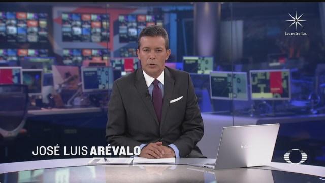 En Punto Denise Maerker Televisa Programa Completo 5 Marzo 2021