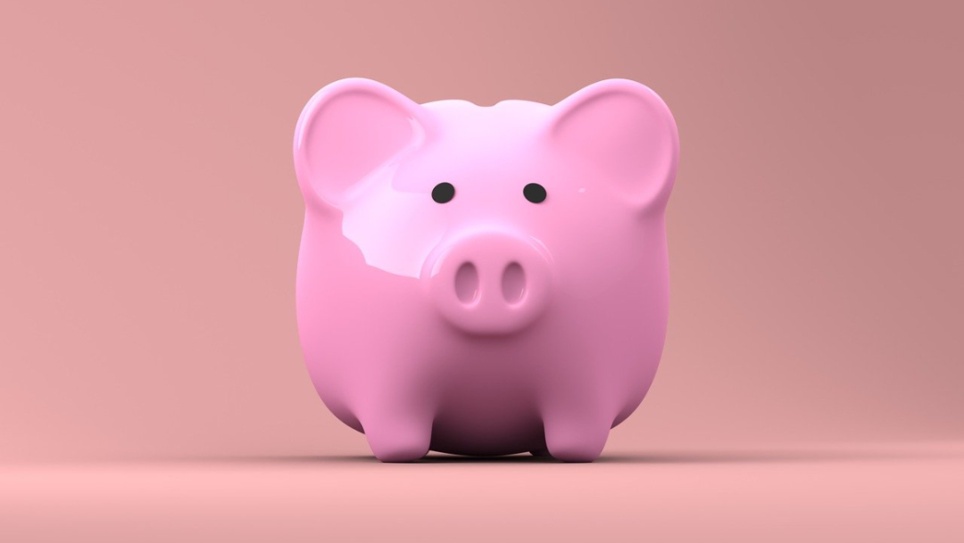 Solicita la devolución de impuestos con pago Infonavit