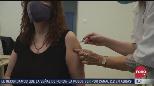estos son los danos a la salud por aplicarse vacunas falsas contra covid