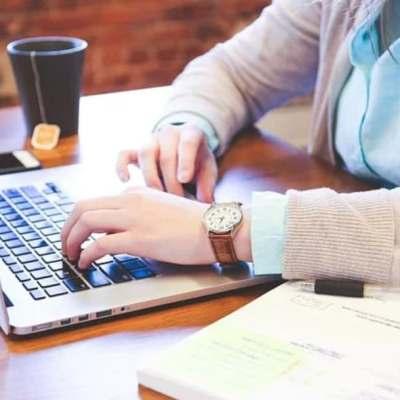 Internet, el lugar de trabajo más peligroso para las periodistas: RSF