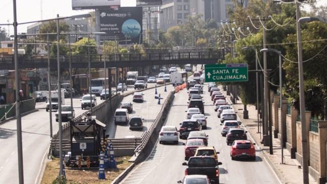 ¿Habrá marchas, bloqueos o manifestaciones hoy en CDMX?
