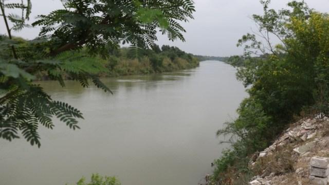 Niño de nueve años muere ahogado en el RioBravo tras intentar cruzar a EEUU
