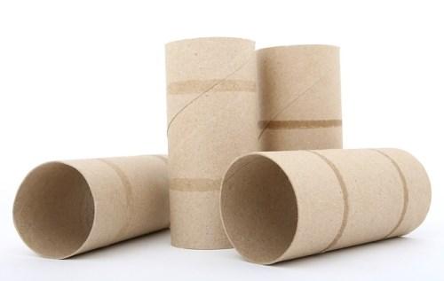 Advierten sobre posible escasez mundial de papel higiénico