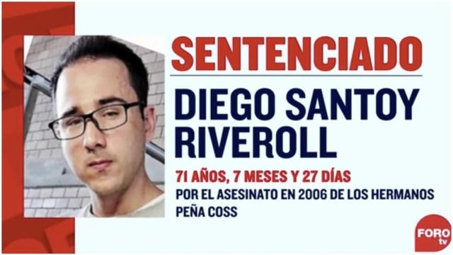 Diego Santoy