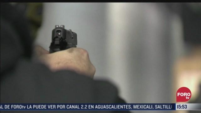 trafico de armas en eeuu aumenta violencia en mexico