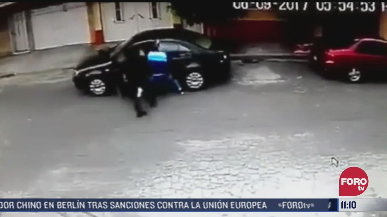vehiculos robados en mexico aparecen en ruanda