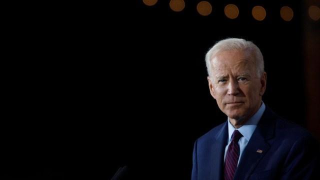 Biden presenta propuesta de presupuesto por 1.5 billones con inversiones en lucha contra crisis climática