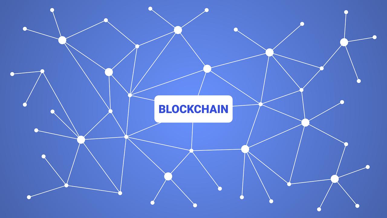 blockchain, bitcoin, criptomoneda, NFT