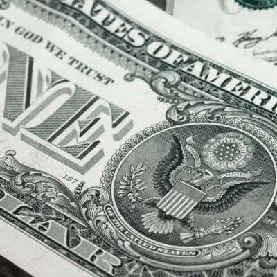 ¿Cuál es el precio del dólar hoy 16 de abril?