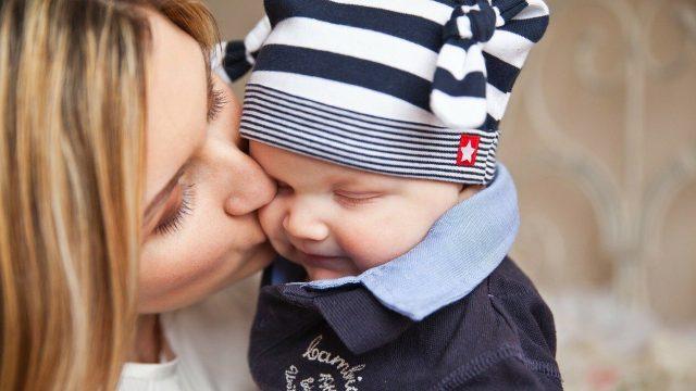 Día Internacional del Beso, origen y por qué se celebra el 13 de abril