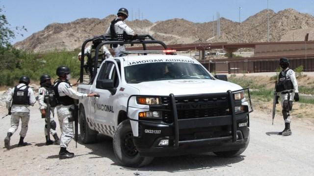 Asesinan-a-cuatro-personas-dentro-de-vivienda-en-Cd-Juárez