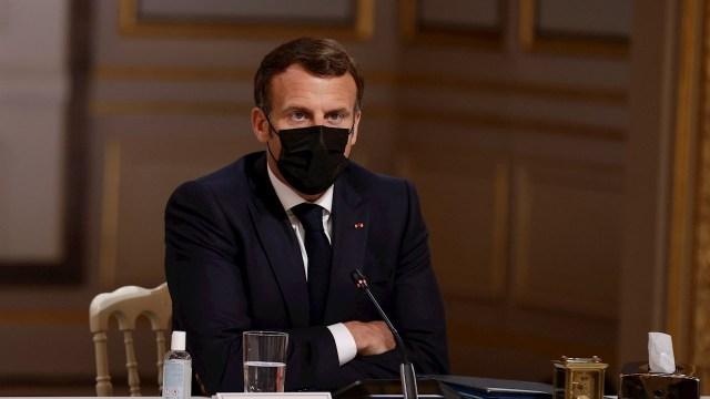 Francia-podría-regresar-a-la-normalidad-el -9-de-mayo