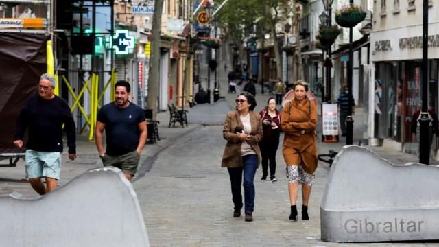 Gibraltar-se-declara-libre-de-COVID