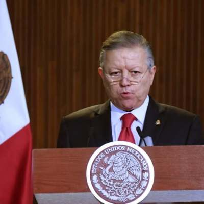 Jueces y Magistrados exhortan a Diputados corregir reforma de la SCJN